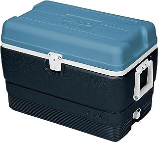Igloo 50 Qt Maxcold Cooler