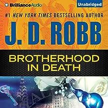 Nora Roberts Audio Books