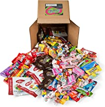 Best candy box for birthday Reviews