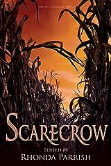 Scarecrow (Rhonda Parrish's Magical Menageries Book 3) Kindle Edition
