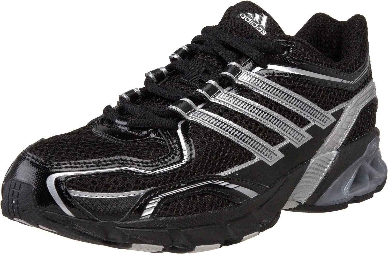 Adidas Men's Galaxy Running shoes