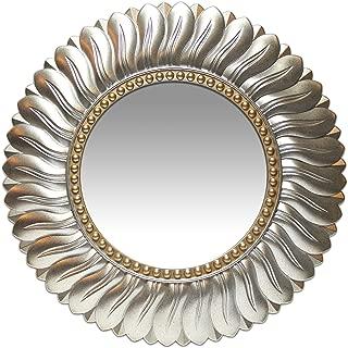 Best silver mirror color Reviews