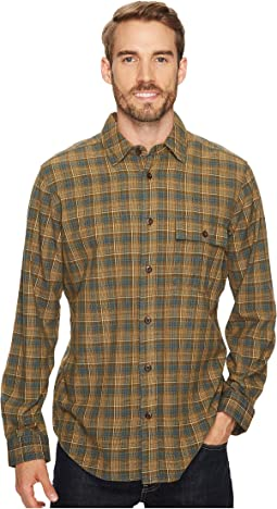 Filson - Rustic Oxford Shirt