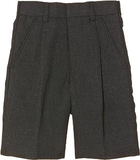 Trutex Bermuda Pantalón Corto para Niños