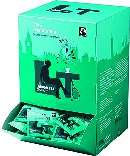 Best the london tea company ltd Reviews