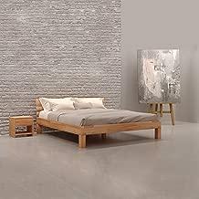 Suchergebnis auf Amazon.de für: 160 x 200 cm - Betten ...