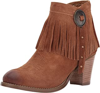 ARIAT Women's Unbridled Avery Western Boot