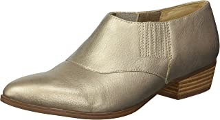 Naturalizer Blythe Ankle Boot