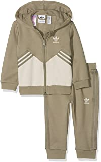 d985e231b2241 Amazon.fr   adidas - Bébé   Vêtements
