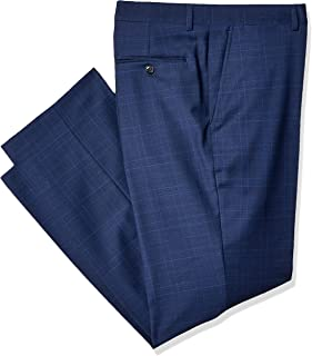 Tommy Hilfiger Men's Modern Fit Suit Separate with...