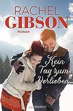 Kein Tag zum Verlieben: Roman - Seattle Chinooks 7 (German Edition)