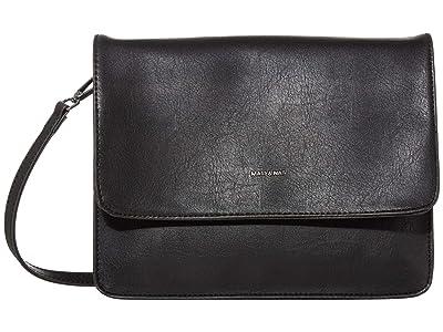 Matt & Nat Lysa Vintage (Black) Handbags