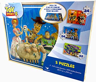 Best wooden toy store Reviews