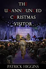 The Unannounced Christmas Visitor Kindle Edition