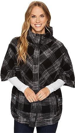 Aspen Grove Jacket