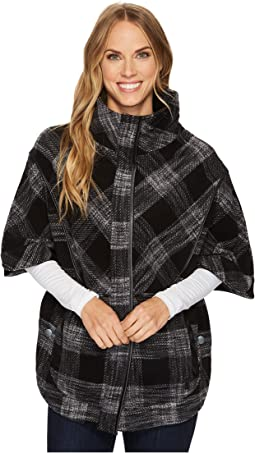 Smartwool - Aspen Grove Jacket