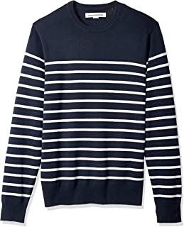 Best black and yellow striped mens sweater Reviews