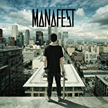 Best manafest the moment Reviews