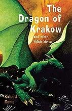 Best dragon folk art Reviews
