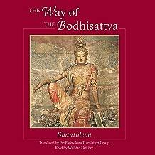 The Way of the Bodhisattva: Shambhala