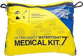 Adventure Medical Kits UltraLight and Watertight