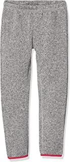 Best light grey snowboard pants Reviews
