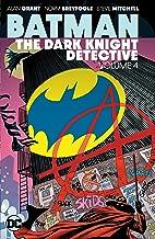 Batman: The Dark Knight Detective Vol. 4 (Detective Comics (1937-2011))