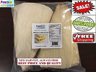 organic tamales