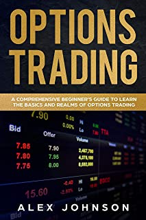 learn swing trading basics