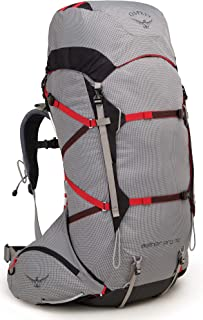 Aether Ag 70 - Mochila Hombre