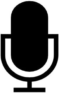 Schedule Voice Recorder (Paid)