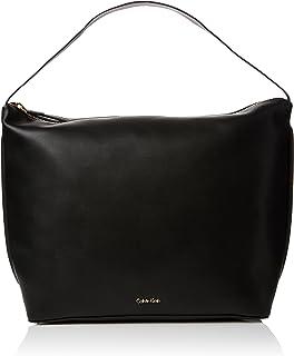 e28794fca5 Amazon.fr : Calvin Klein - Femme / Sacs : Chaussures et Sacs