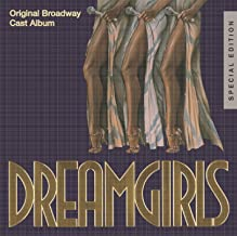 And I Am Telling You I'm Not Going (Original Broadway Cast/1982)