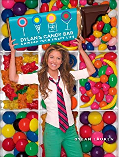 Best dylan's candy bar easter Reviews