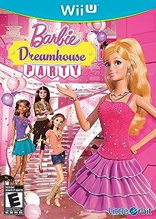 Best barbie ds games Reviews