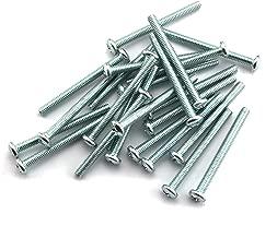 Best screw 8 32 x 1 4 long Reviews
