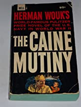 Herman Wouk's The Caine Mutiny