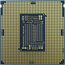 Intel Core i5-8600K Desktop Processor 6 Cores up to 4.3 GHz unlocked LGA 1151 300 Series 95W