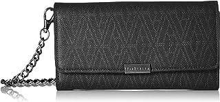 Van Heusen Autumn-Winter 19 Women's Sling Bag (Black)