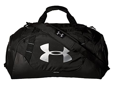 3021d5c23134 Under Armour UA Undeniable Duffel 3.0 MD at Zappos.com