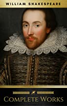 The Riverside Shakespeare Second Edition The Complete Works