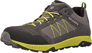 Best scarpa hiking shoes Reviews