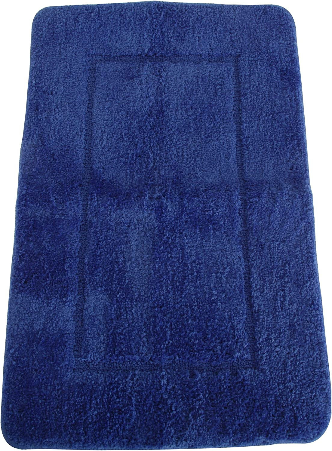 Mayfair Cashmere Great interest Touch Ultimate Microfiber x Mat Super Special SALE held 19.6 Bath 31.4