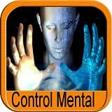 Método Giraudier de Control Mental