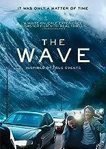 Wave [Import]