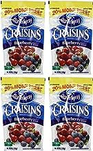Best ocean spray dried blueberries Reviews