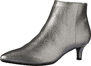 Naturalizer Women's Giselle Dress; Comfort; Boot; Slip On; Dressy Shoe