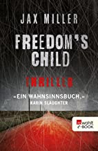 Freedom's Child (German Edition)