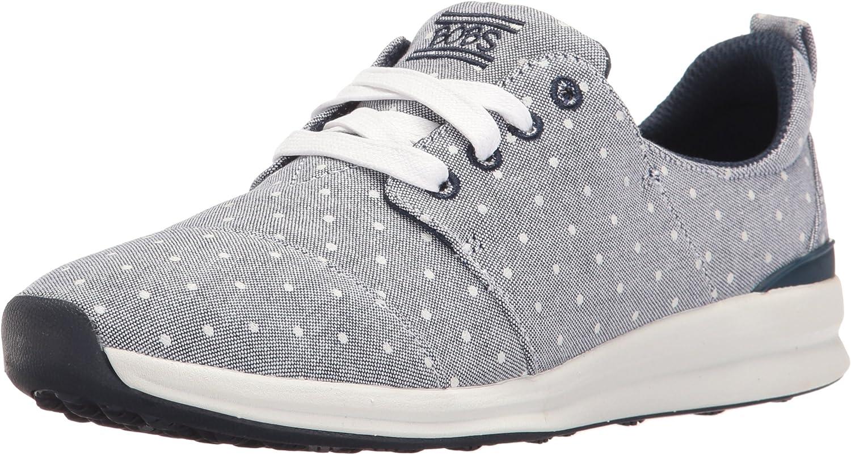 Skechers BOBS from Women's Phresh Fashion Sneaker