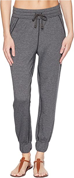 Active Reset Jogger Pants